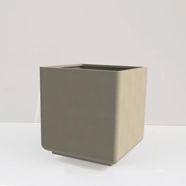 An Thinh Composite Fiberglass