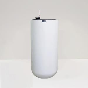 Hai Binh Composite FiberGlass (1)