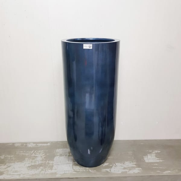 Hai Chau Composite FiberGlass (2)