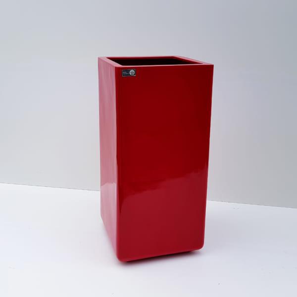 Hung Thinh Composite FiberGlass 4
