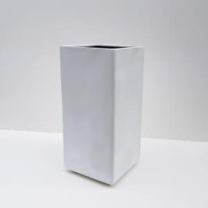 Hung Thinh Composite FiberGlass (7)