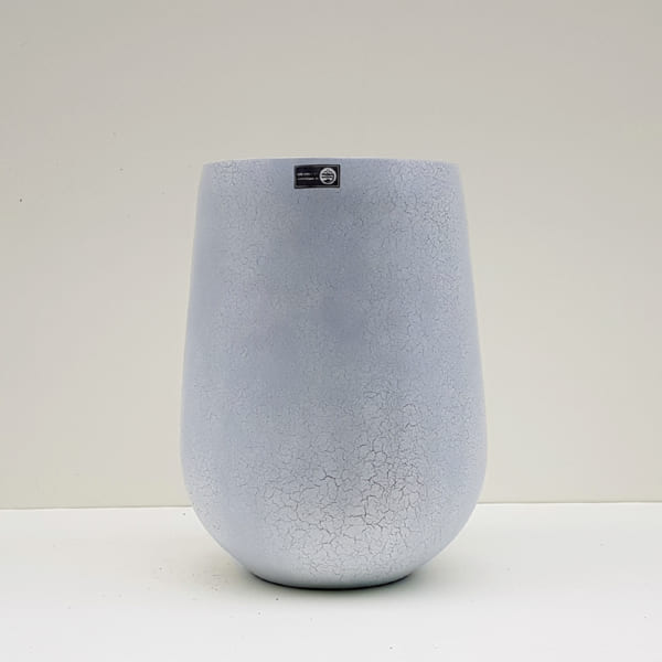 Minh Chau Composite FiberGlass 5