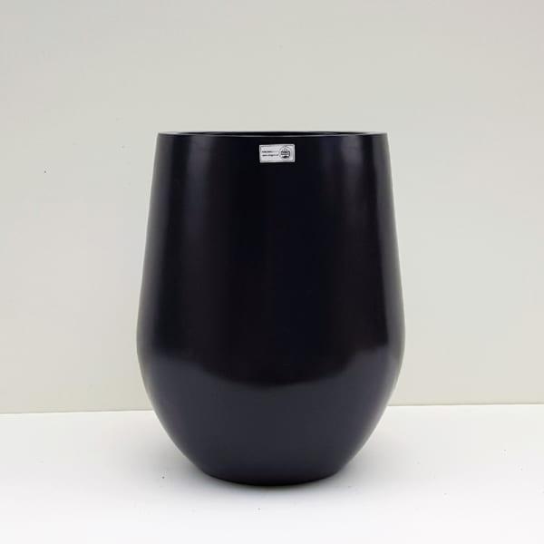 Minh Quang Composite FiberGlass 5
