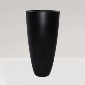 Phu Quy Composite FiberGlass