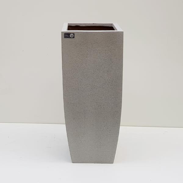 Thinh Vuong Composite FiberGlass 1