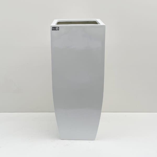 Thinh Vuong Composite FiberGlass 2
