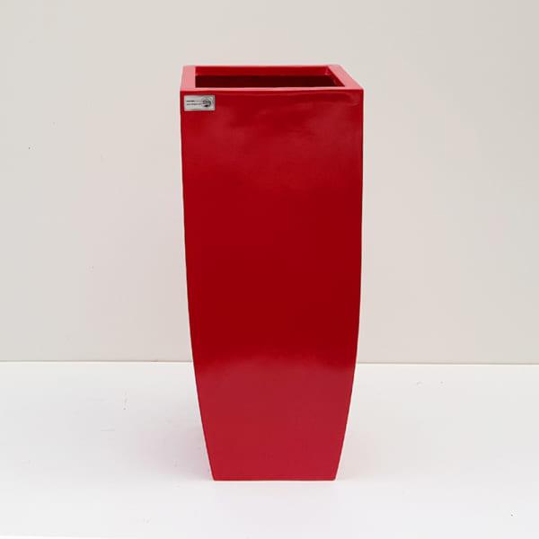 Thinh Vuong Composite FiberGlass 3