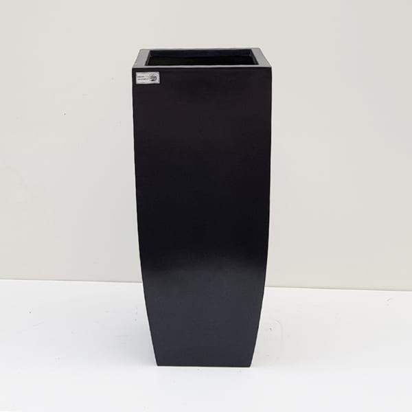 Thinh Vuong Composite FiberGlass 4
