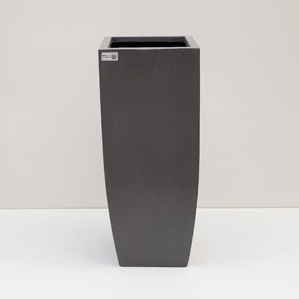 Thinh Vuong Composite FiberGlass 5