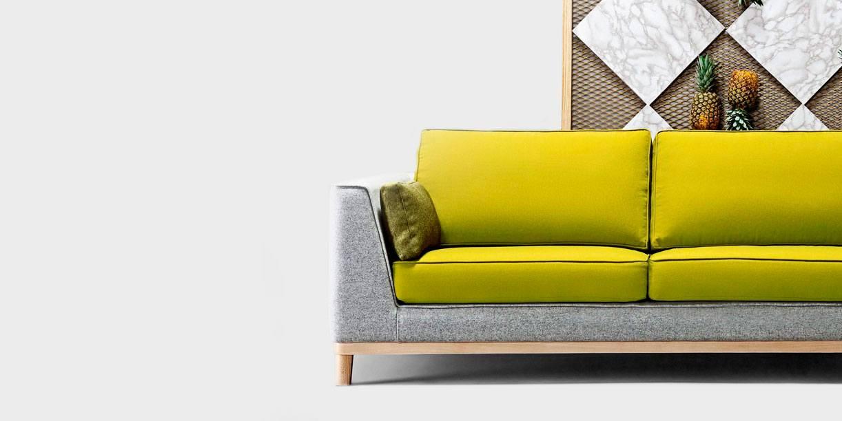 furniture banner10
